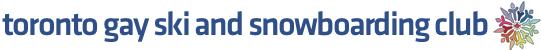 toronto gay ski and snowboarding club homepage