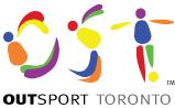 OUTSPORT Toronto